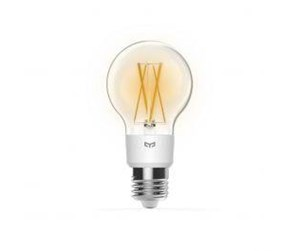 YLDP12YL - Yeelight Smart LED Filament Bulb