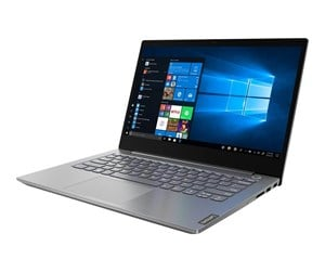 20SL0023MX - Lenovo ThinkBook 14-IIL