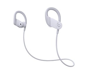MWNW2ZM/A - Apple Beats Powerbeats High-Performance - White