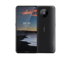 6830AA003812 - Nokia 5.3 64GB/3GB - Charcoal