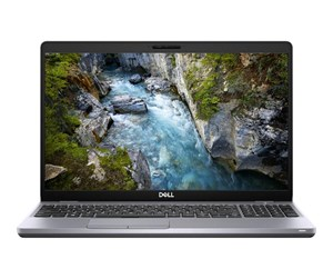 63NGX - Dell Precision Mobile Workstation 3550