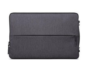 GX40Z50941 - Lenovo Urban Laptop Sleeve 14""