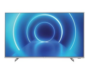 "70PUS7555/12 - Philips 70"" Fladskærms TV 70PUS7555 7500 Series - 70"" LED TV - 4K LED 4K"