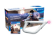 9845867 - Sony Aim Controller (VR) + Farpoint - 3D bevægelsesstyring - Sony PlayStation 4