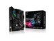 90MB0XH0-M0EAY0 - ASUS ROG STRIX X470-F GAMING Bundkort - AMD X470 - AMD AM4 socket - DDR4 RAM - ATX