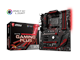 X470 GAMING PLUS - MSI X470 GAMING PLUS Bundkort - AMD X470 - AMD AM4 socket - DDR4 RAM - ATX