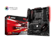 X470 GAMING PRO - MSI X470 GAMING PRO Bundkort - AMD X470 - AMD AM4 socket - DDR4 RAM - ATX