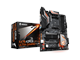 X470 AORUS ULTRA GAMING - GIGABYTE X470 AORUS ULTRA GAMING Bundkort - AMD X470 - AMD AM4 socket - DDR4 RAM - ATX