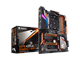 X470 AORUS GAMING 7 WIFI - GIGABYTE X470 AORUS GAMING 7 WIFI Bundkort - AMD X470 - AMD AM4 socket - DDR4 RAM - ATX