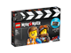 70820 - LEGO Lego Movie 70820 70820 LEGO® Movie Maker