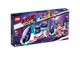 70828 - LEGO Lego Movie 70828 70828 Pop op-festbus