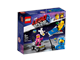 70841 - LEGO Lego Movie 70841 70841 Bennys rumteam